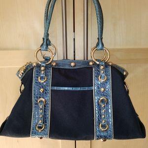 New Kathy Van Zeeland Bag